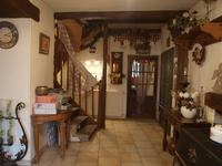 French property for sale in TUSSON, Charente - €99,000 - photo 4