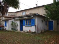French property for sale in TUSSON, Charente - €99,000 - photo 5