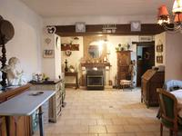 French property for sale in TUSSON, Charente - €99,000 - photo 2