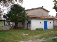 French property for sale in TUSSON, Charente - €99,000 - photo 6