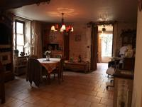 French property for sale in TUSSON, Charente - €99,000 - photo 10