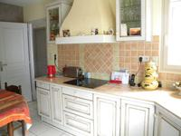 French property for sale in BENET, Vendee - €235,400 - photo 4