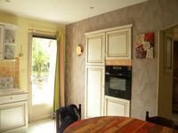 French property for sale in BENET, Vendee - €235,400 - photo 5