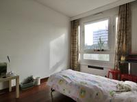 French property for sale in PARIS XIII, Paris - €695,000 - photo 9