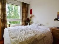 French property for sale in PARIS XIII, Paris - €695,000 - photo 6