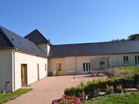 French property for sale in ST MAURICE PRES PIONSAT, Puy de Dome - €224,700 - photo 3