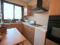 French property for sale in ST DENIS, Seine Saint Denis - €260,000 - photo 10