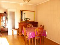 French property for sale in ST DENIS, Seine Saint Denis - €260,000 - photo 5