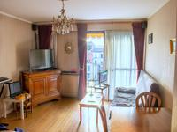 French property for sale in ST DENIS, Seine Saint Denis - €260,000 - photo 4