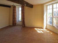French property for sale in ST POMPAIN, Deux Sevres - €109,000 - photo 6