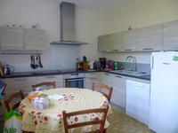 French property for sale in ALLEMANS DU DROPT, Lot et Garonne - €275,500 - photo 6
