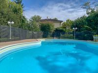 French property for sale in ALLEMANS DU DROPT, Lot et Garonne - €275,500 - photo 2