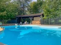 French property for sale in ALLEMANS DU DROPT, Lot et Garonne - €275,500 - photo 10