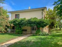French property for sale in ALLEMANS DU DROPT, Lot et Garonne - €275,500 - photo 3