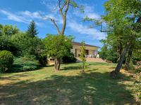French property for sale in ALLEMANS DU DROPT, Lot et Garonne - €250,000 - photo 3
