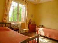 French property for sale in ALLEMANS DU DROPT, Lot et Garonne - €275,500 - photo 8