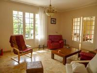 French property for sale in ALLEMANS DU DROPT, Lot et Garonne - €275,500 - photo 5