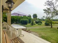 French property for sale in ALLEMANS DU DROPT, Lot et Garonne - €275,500 - photo 9