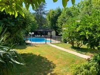 French property for sale in ALLEMANS DU DROPT, Lot et Garonne - €250,000 - photo 2