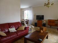 French property for sale in ALLEMANS DU DROPT, Lot et Garonne - €275,500 - photo 4