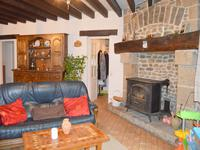 French property for sale in LADAPEYRE, Creuse - €294,250 - photo 5
