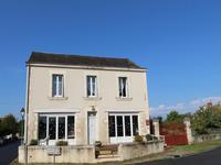 French property, houses and homes for sale inCONCREMIERSIndre Centre