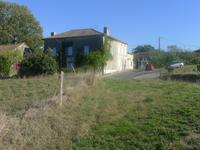 French property for sale in EYMOUTHIERS, Charente - €36,600 - photo 10