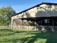 French property for sale in LAGRANGE, Landes - €498,750 - photo 10