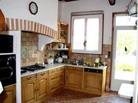 French property for sale in LAGRANGE, Landes - €498,750 - photo 5
