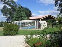 French property for sale in LAGRANGE, Landes - €498,750 - photo 3