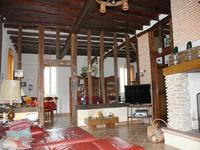French property for sale in LAGRANGE, Landes - €498,750 - photo 4