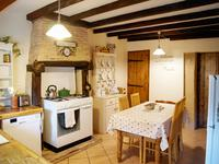 French property for sale in NEUVY BOUIN, Deux Sevres - €181,440 - photo 5