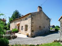 French property for sale in NEUVY BOUIN, Deux Sevres - €181,440 - photo 10