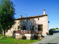 French property, houses and homes for sale inNEUVY BOUINDeux_Sevres Poitou_Charentes