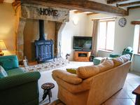 French property for sale in NEUVY BOUIN, Deux Sevres - €181,440 - photo 6