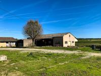 French property for sale in BOUTEVILLE, Charente - €310,300 - photo 10