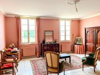French property for sale in BOUTEVILLE, Charente - €310,300 - photo 3