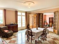 French property for sale in BOUTEVILLE, Charente - €310,300 - photo 4