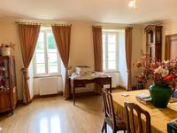 French property for sale in BOUTEVILLE, Charente - €310,300 - photo 6