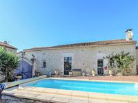French property, houses and homes for sale inAUSSAC VADALLECharente Poitou_Charentes