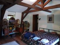 French property for sale in VILLAMBLARD, Dordogne - €255,000 - photo 5
