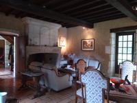 French property for sale in VILLAMBLARD, Dordogne - €255,000 - photo 6