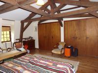 French property for sale in VILLAMBLARD, Dordogne - €255,000 - photo 2