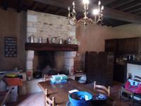 French property for sale in VILLAMBLARD, Dordogne - €255,000 - photo 7