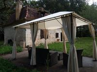 French property for sale in VILLAMBLARD, Dordogne - €255,000 - photo 4