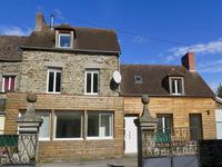 French property for sale in SAINT PIERRE DU REGARD, Orne - €130,800 - photo 1