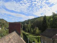 French property for sale in SAINT PIERRE DU REGARD, Orne - €130,800 - photo 10