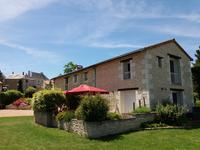 French property, houses and homes for sale inPOUANCAYVienne Poitou_Charentes