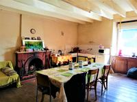 French property for sale in BAZOUGES LA PEROUSE, Ille et Vilaine - €77,000 - photo 3