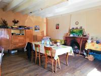 French property for sale in BAZOUGES LA PEROUSE, Ille et Vilaine - €77,000 - photo 4